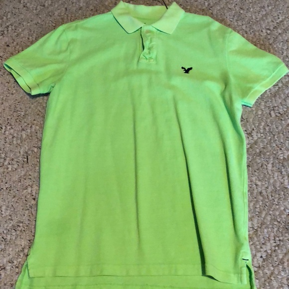 American Eagle Outfitters Other - American Eagle Polo